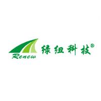 杭州绿纽科技实习招聘