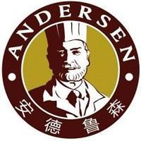 安德鲁森实习招聘