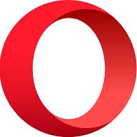 Opera实习招聘