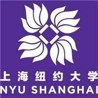 上海纽约大学波动研究所实习招聘