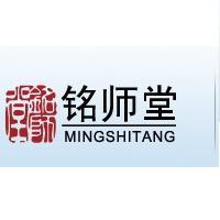 北京鸣&#xe568堂教育实习招聘