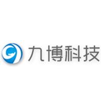 &#xe843津九博科技实习招聘
