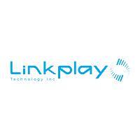 Linkplay实习招聘
