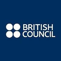 British Council实习招聘