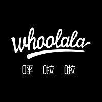 呼啦啦&#xe70b&#xf6f2&#xe32a&#xe32a&#xeeed&#xf8f1&#xeeed&#xf8f1实习招聘