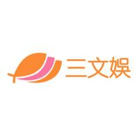 &#xf53e文娱实习招聘