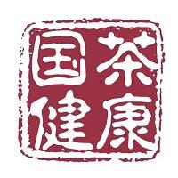 国茶健康实习招聘