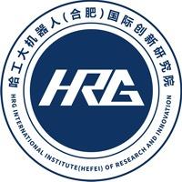 HRG合肥研究院实习招聘
