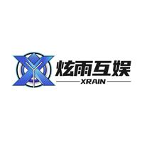 徐州炫石网络科技有限责任公司实习招聘