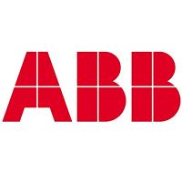 ABB实习招聘