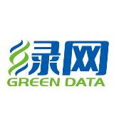 广州绿网实习招聘