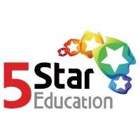 &#xf74a星教育实习招聘