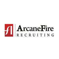 ArcaneFire实习招聘