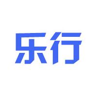 乐&#xf507科技实习招聘