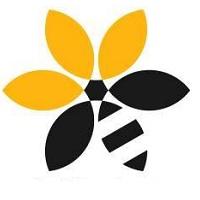 蜜蜂说实习招聘