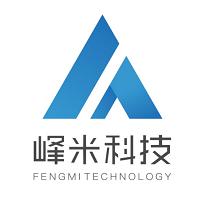 峰米科技实习招聘