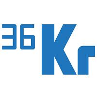 &#xe8c4&#xef02&#xed3e&#xe545实习招聘