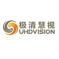 上海极清慧视科技有限公司实习招聘