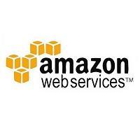 Amazon AWS HR实习招聘
