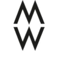 麦肯光明&#xe256&#xf756实习招聘