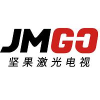 JMGO坚果实习招聘