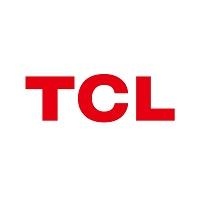 TCL实业实习招聘