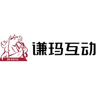 谦玛&#xe621动实习招聘