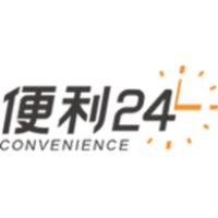 花&#xf4e1便利实习招聘