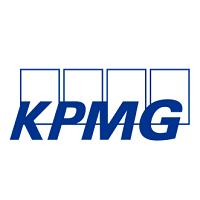 KPMG实习招聘