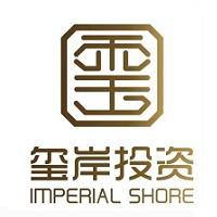 玺岸投资管理实习招聘