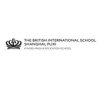 上海英国学校实习招聘