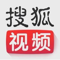 搜狐视频实习招聘