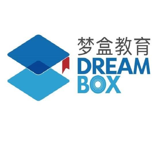 梦盒教育实习招聘