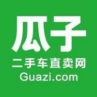 瓜子&#xe714手车直卖&#xf462实习招聘