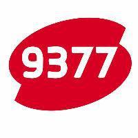 9377游戏实习招聘