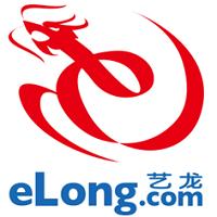 艺龙旅行网实习招聘