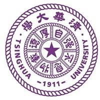清华天津电子院实习招聘