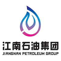 江南石油上海研发中心实习招聘