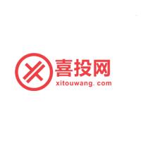 喜投&#xf490实习招聘