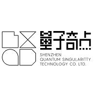 量子奇点实习招聘
