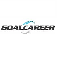 Goalcareer实习招聘