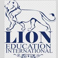 国际学分课程教育实习招聘