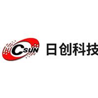 武汉日创科技有限公司实习招聘