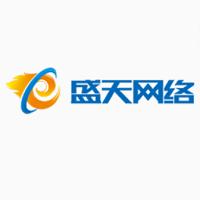 盛&#xf49c&#xf115络实习招聘