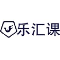 知&#xef1e方(武汉)科技有实习招聘
