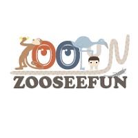 zooseefun实习招聘