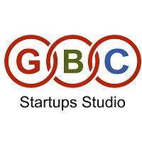 GBC吉比仕实习招聘