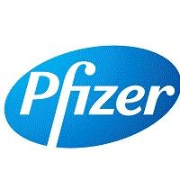 辉瑞制药 Pfizer实习招聘