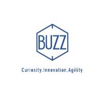 BUZZ公关实习招聘