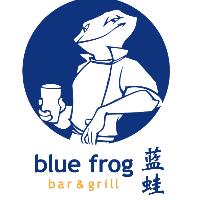 蓝蛙餐饮实习招聘